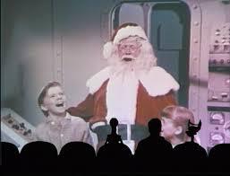 santa claus conquers the martians polar bear. Beautiful Polar Santa Claus Conquers The Martians 1964  MST3K Review Throughout The Polar Bear S
