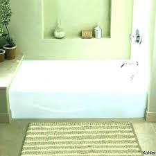 6 ft bathtub 6 ft soaking tub deep alcove tub 6 ft bathtub awesome foot alcove 6 ft bathtub