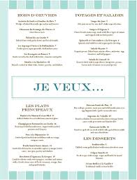 french menu template french menu in french best and professional templates
