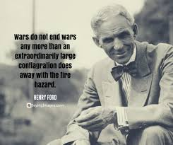 Quotes On War Classy 48 Most ThoughtProvoking War Quotes SayingImages