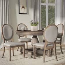 Magnificent Incredible Ideas Joss And Main Dining Tables Unusual