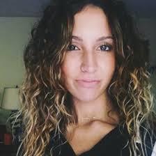 Alycia Torres (alyciamtorres) - Profile | Pinterest
