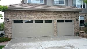 garage door repair castle rock large size of garage of garage door repair castle rock co