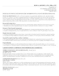 Really Free Resume New Picture Really Free Resume Free Resume Amazing Is Resume Help Really Free