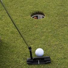 National Miniature Golf Day | Holiday | Checkiday.com