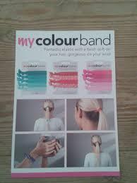 Aaranna Hair Design Mycolourband Hashtag On Twitter
