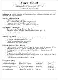 Resume Sample Pdf Resume Samples With A Motivation Letter For