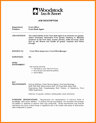Office Manager Sample Resume 60 Luxury Office Manager Resume Sample Free Resume Ideas 29