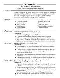 Secretary Skills Resume Sample. Secretary Resume Sample Template .