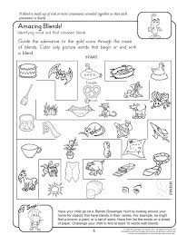 Bunch Ideas of Critical Thinking Worksheets For 3rd Grade For Form ...