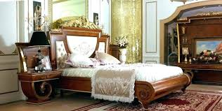 1920s Bedroom Furniture Bedroom Furniture Bedroom Furniture Luxury Bedroom  Furniture Sets Luxury Bedroom Furniture Sets X S . 1920s Bedroom ...