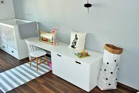 Kleines Kinderzimmer Ideen Luxus Kinderzimmer Ideen Ikea Stuva
