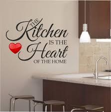 kitchen wall art decor kitchen wallpaper kitchen words wall art kitchen quotes wall art kitchen typography