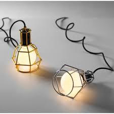 industrial bar lighting. WinSoon 1PC Vintage Retro Industrial Hanging Bar Metal Ceiling Light Pendant Lamp Cage Lighting