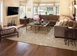 Living Room Area Rug Size And Placement Easy How To Diagrams New Living Room Area Rug Size
