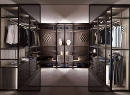 walk in closet designs for a master bedroom. Walk In Closet Design 14 Designs For Luxury Homes Dark Modern A Master Bedroom R