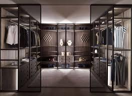 walk in closet design 14 walk in closet designs for luxury homes dark modern luxury walk