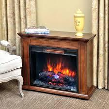 infrared fireplace reviews blackbirdphotographydesign com