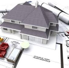 architect design show. modern architect architectural design house plans show
