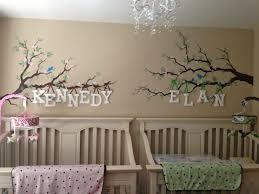 baby room ideas for twins. Baby Room Ideas For Twins O
