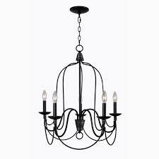 lovely 80 best rae s chandelier images on chandelier for home depot bronze chandelier