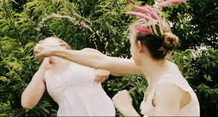Image result for women fighting photos