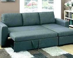 futon air mattress add an air mattress futon vs air mattress reddit
