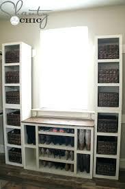 diy closet shelving closet shelves modular closet storage closet shelves and rods diy closet shelving unit