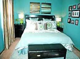Teal bedroom furniture Mint Blue Grey Teal Bedroom Black White Teal Bedroom Teal Bedroom Decor Lovely We Decorate Black White And Gray Karmal Skillington Teal Bedroom Cbodancecom