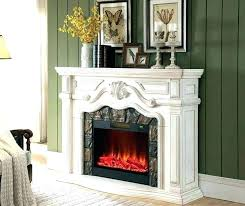 electric fireplace mantels electronic fireplaces direct frame surround diy napoleon elect electric fireplace