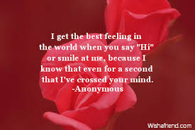 Flirty Quotes Adorable Flirty Quotes