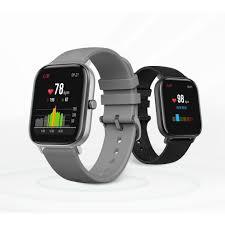 Đồng hồ thông minh Xiaomi Amazfit GTS tại Hải Phòng