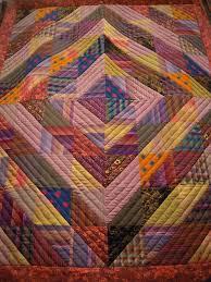 Color Wash Quilts & Exuberant Color : November 2016 & Color Wash Quilts & 25 Best Water Colour Quilts Images On .. Adamdwight.com