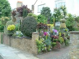 Small Picture My Ideas lanscape Free cottage garden plants