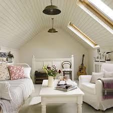 Small Attic Bedroom Design Tiny Attic Bedroom Decorating Ideas Best Bedroom Ideas 2017