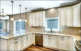 small wall cupboards medium size of corner kitchen wall cupboard ideas cupboards cabinets new re vinyl