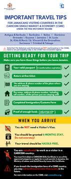 jamaican immigration form feedback form montego bay jamaica airport