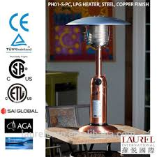 Natural gas patio heater Hanging Mushroom Outdoor Natural Gas Patio Heater With Bar Table Alibaba Mushroom Outdoor Natural Gas Patio Heater With Bar Table Buy Flame