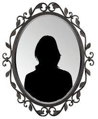mirror. Mirror_capgras Mirror