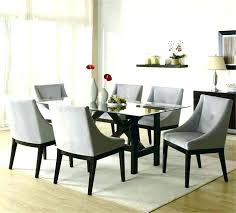 modern dining table chairs designs of dining tables and chairs modern dining room table sets contemporary