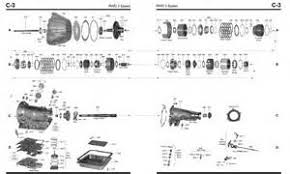 similiar ford 4r70w transmission parts diagram keywords aode 4r70w 4r75w diagram c3 diagram