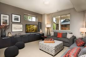 inexpensive flooring ideas for small family room decorating ideas