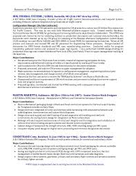 10 Air Traffic Controller Resume Examples | Free Sample Resumes