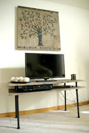 Tv Stand For Living Room 50 Creative Diy Tv Stand Ideas For Your Room Interior Diy