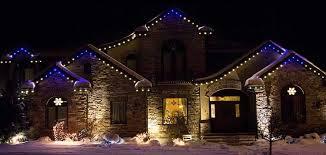 outdoor xmas lighting. Christmas Lights Made Easy Outdoor Xmas Lighting