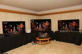 sony tv with speakers on side. sony-tv-demo-feb12016-13.jpg sony tv with speakers on side