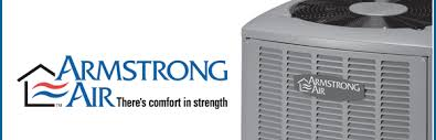 similiar armstrong air keywords armstrong air residential heating cooling home hvac