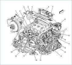 buick engine diagram 2007 explore wiring diagram on the net • 2014 buick enclave engine imageresizertool com 2007 buick lacrosse engine diagram 2006 buick
