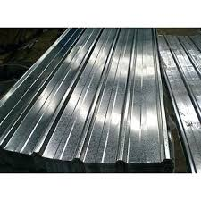 corrugated steel panels metal corrugated roof panels china metal corrugated roof panels corrugated steel panels for corrugated steel panels