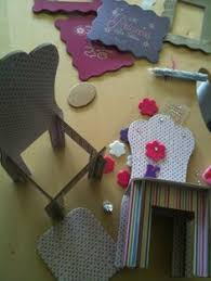 easy to assemble furniture for dolls barbie sized barbie furniture ideas